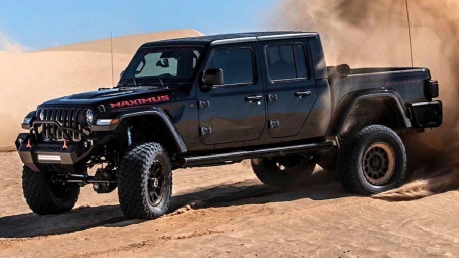 1408_jeep_gladiator_6x6
