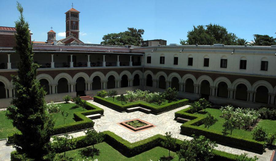 0817_monasterio5
