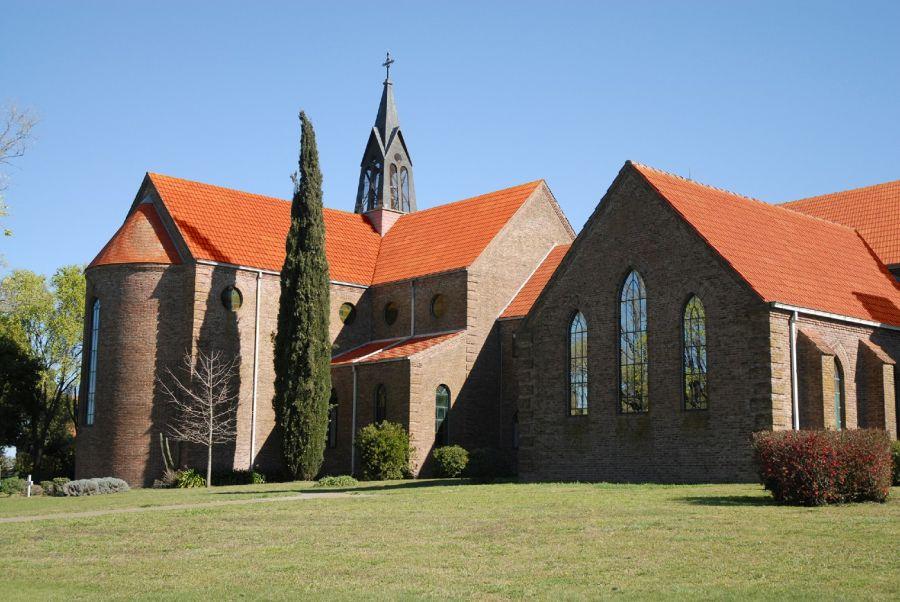 0817_monasterio7