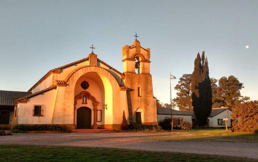 0817_monasterio9