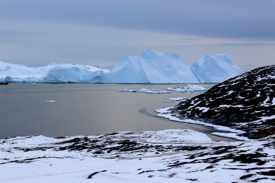 0818_glaciaresgroenlandia