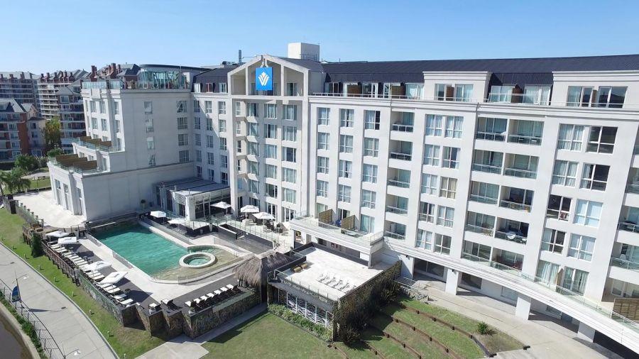 0818_hoteles