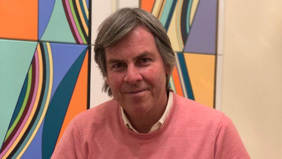 Juan Carlos Lynch