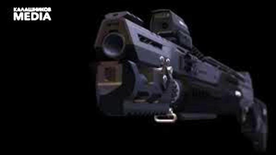 2108_Kalashnikov_arma_inteligente