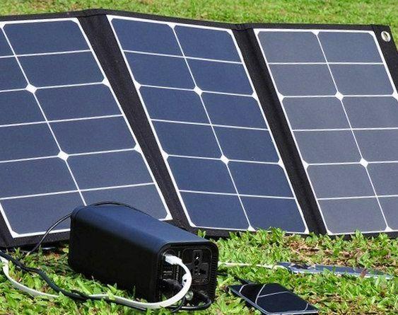 2108_paneles_solares