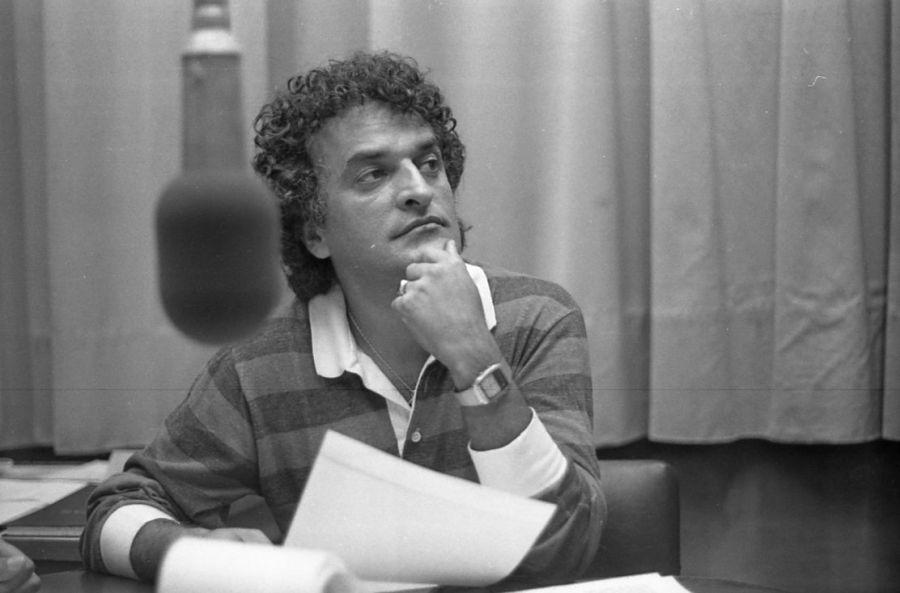 Radio Córdoba 7