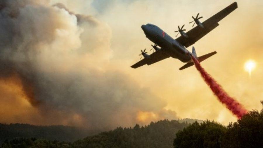incendios california 1 08232020