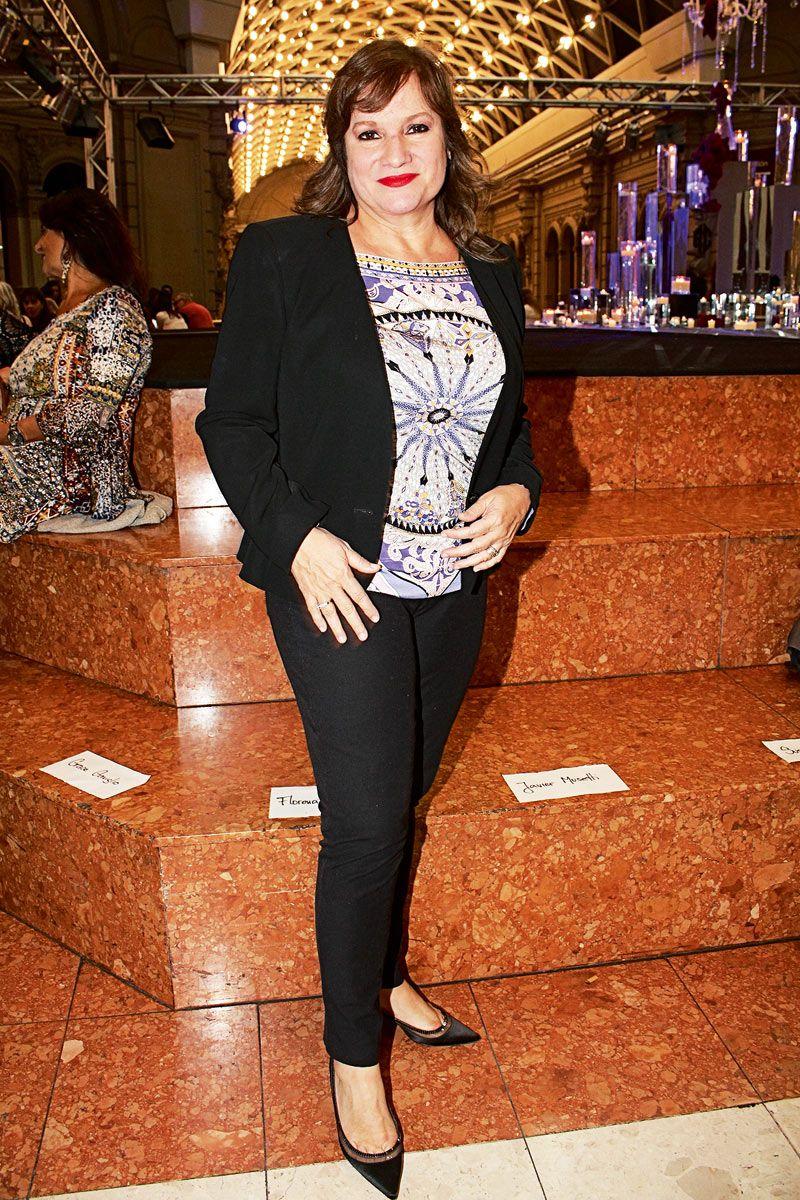 Lucía Galán