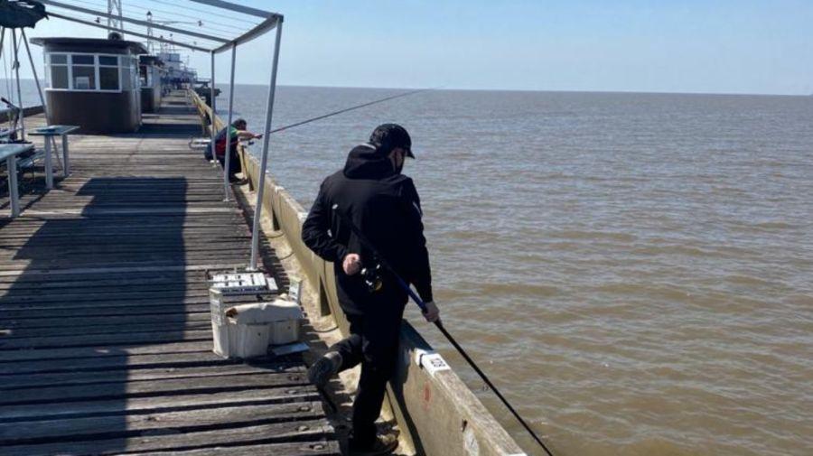 2408_pesca_clubes_cuarentena