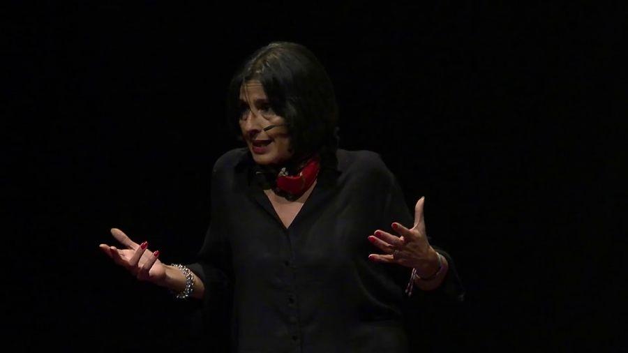 Se abre el debate sobre el lenguaje inclusivo y el feminismo