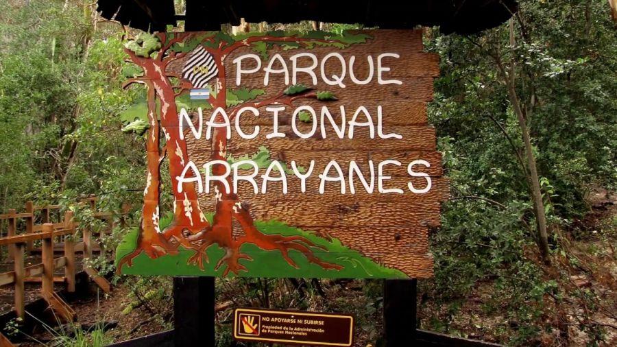 0825_parquesnacionales