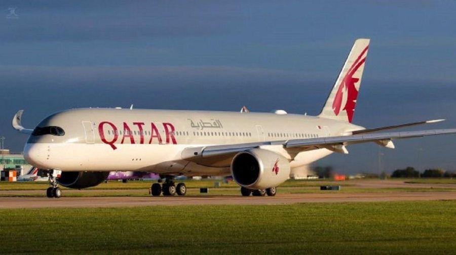 0825_qatar