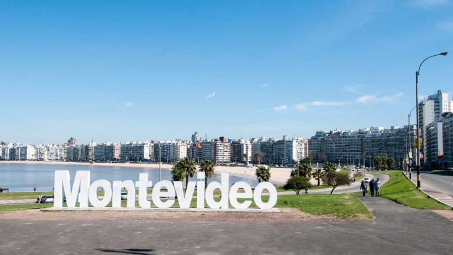 0825_uruguay