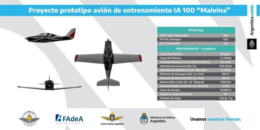 2508_ia_100_malvina_avion