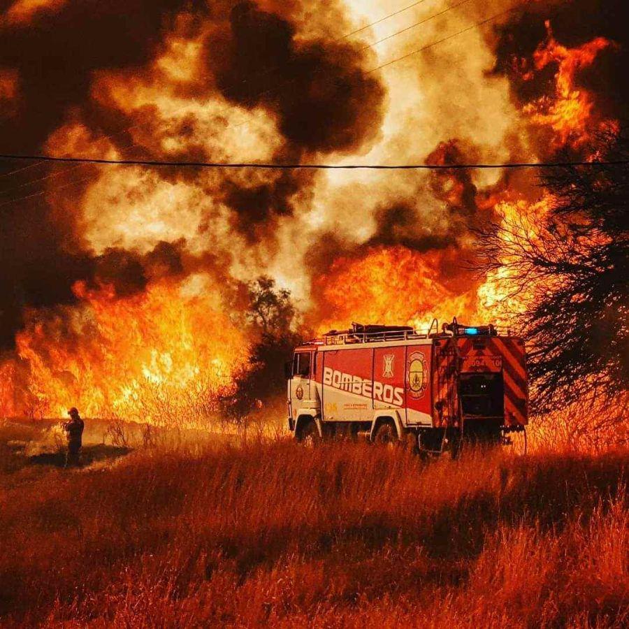2508_incendios_nasa_argentina