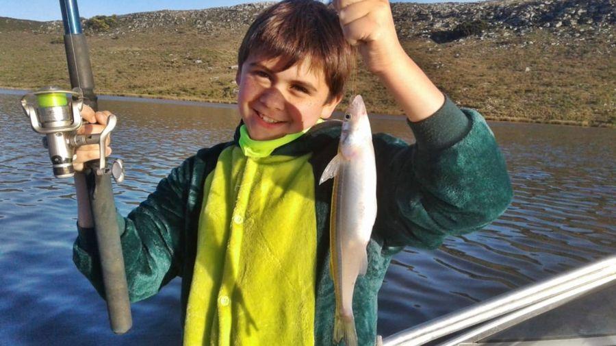2508_pesca_la_brava_pejerreyes