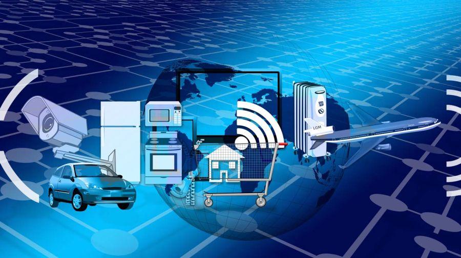 Internet de las cosas-20200825