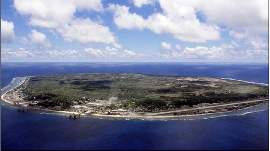 Islas-20200825