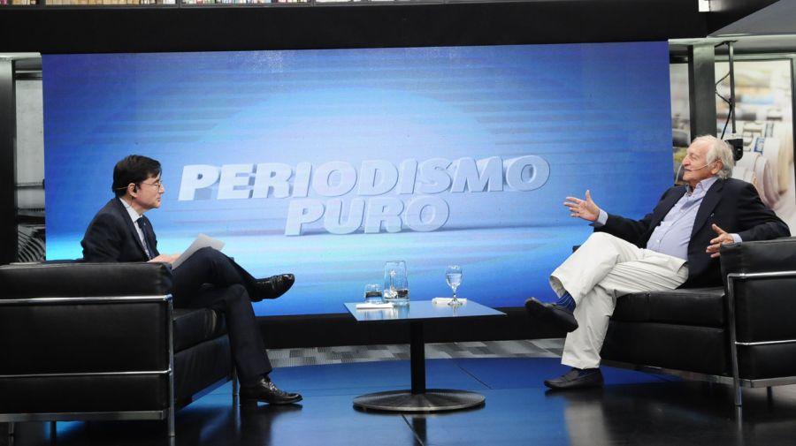 REPORTAJE DE FONTEVECCHIA A FERNANDO MARIN 20200824