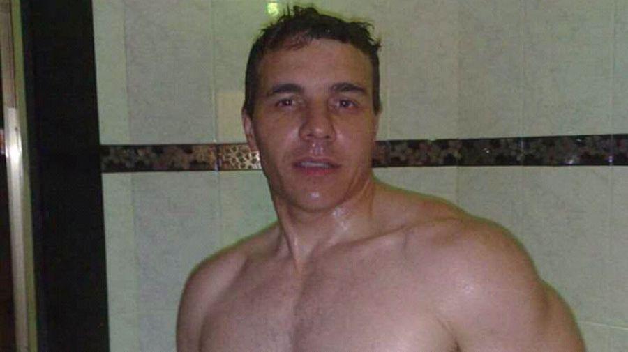 sospechoso por la desaparición del abogado Salvador Altamura 20200825