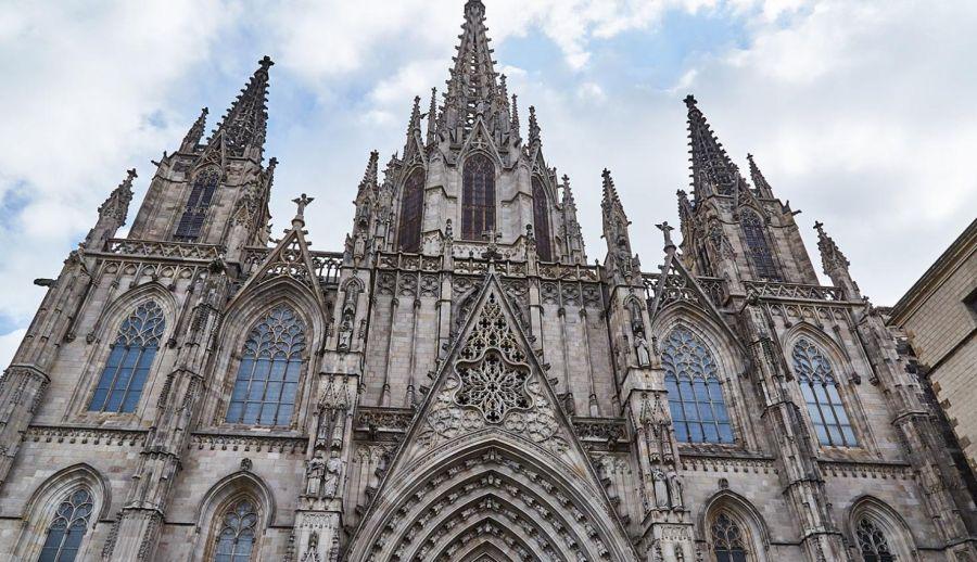 0826_catedralbarcelona