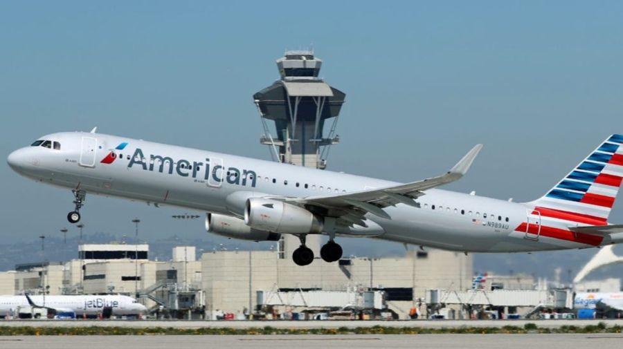 2608_american-aviones