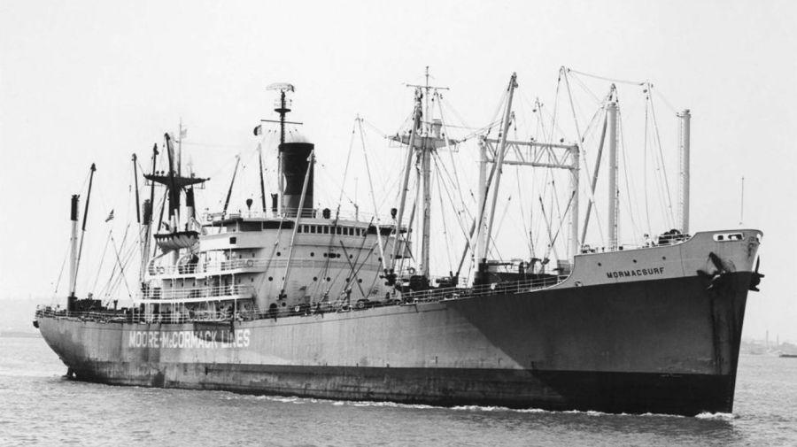 2608_barco_ciudad_de_buenos_aires