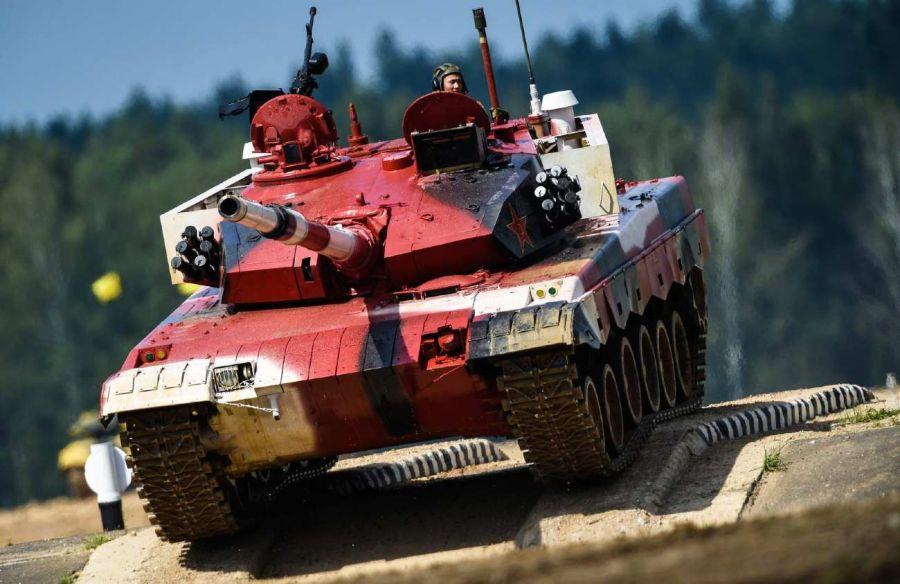 2608_biatlon_tanques
