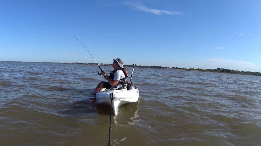 2708_pesca_quilmes
