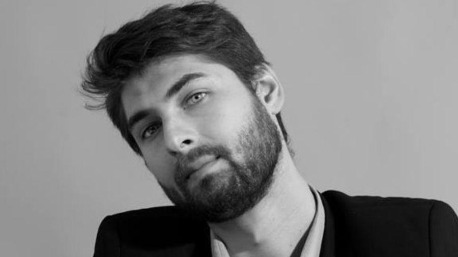 Eduardo Prestofelippo periodista g_20200827