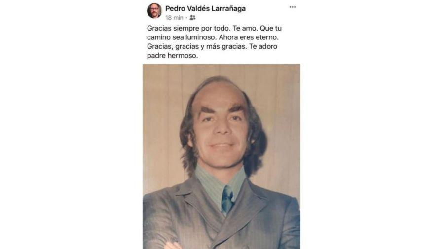 El Loco Valdes