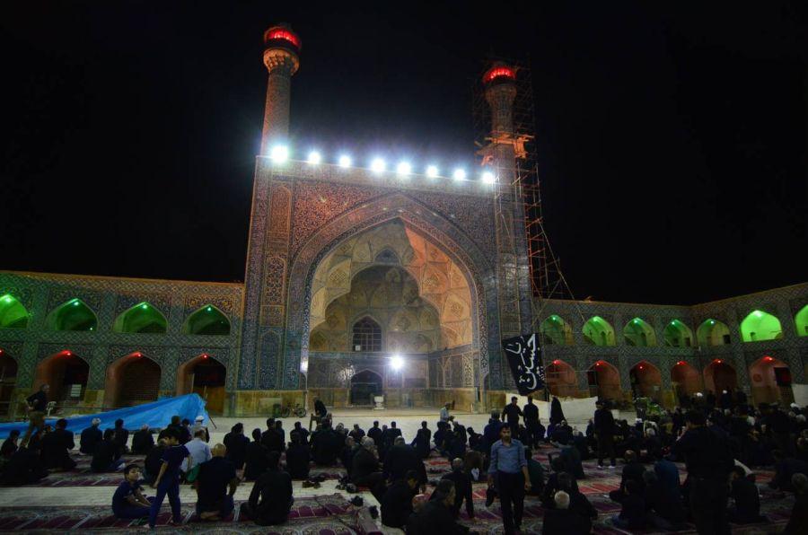 2908_Muharram_iran