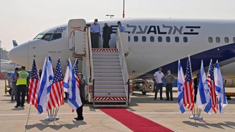 0831_vueloisraelemiratos