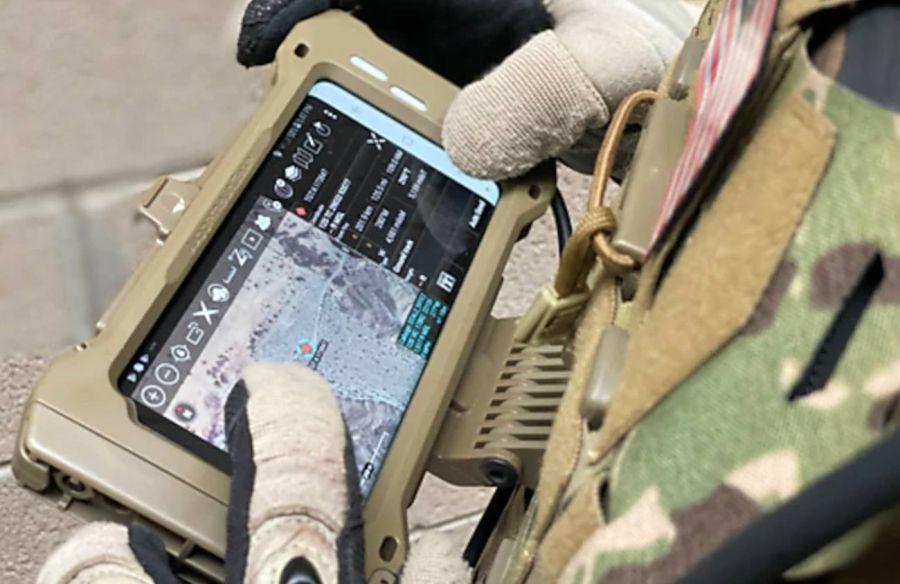3108_celular_militar_samsung