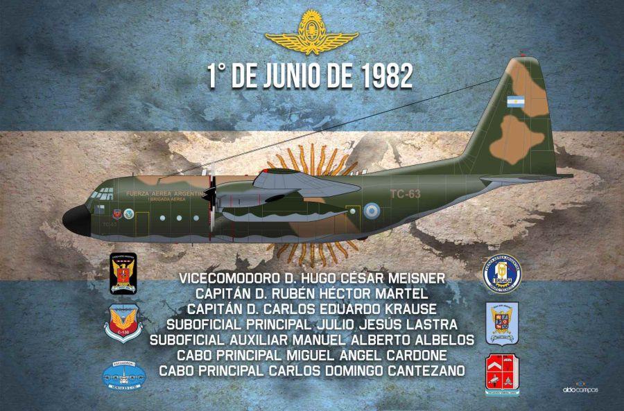 3108_cenotafio_malvinas