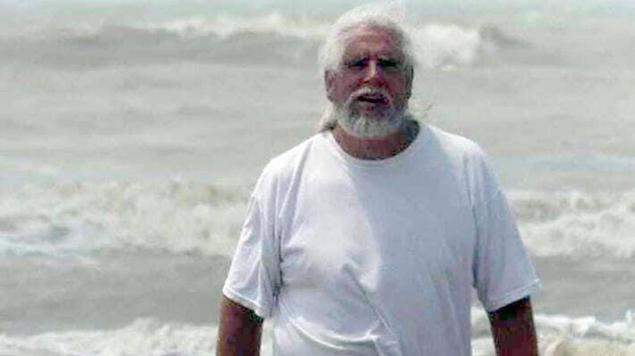 Eduardo Vicente Curto. 200831
