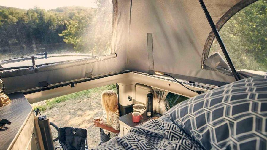 0109_Ford_transit_camper