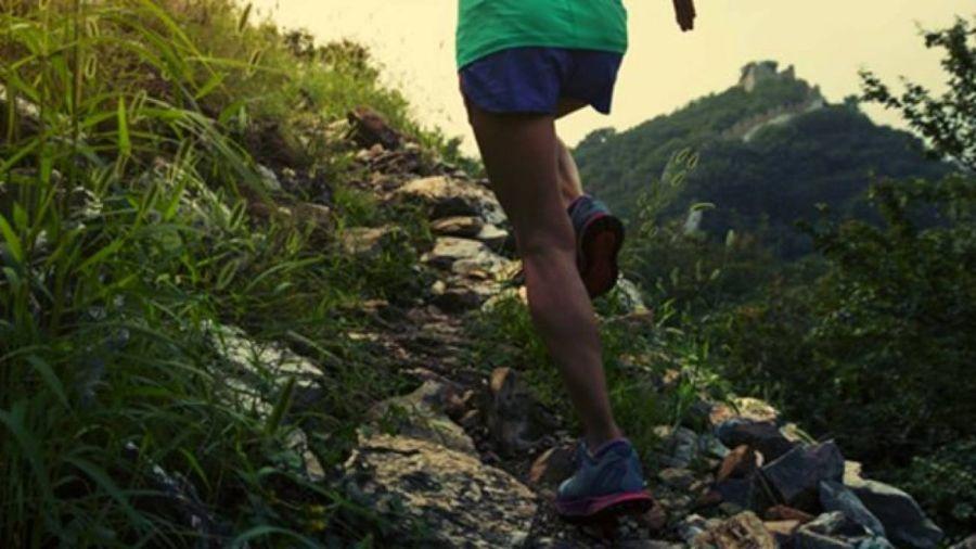 0209_trail_running_beneficios