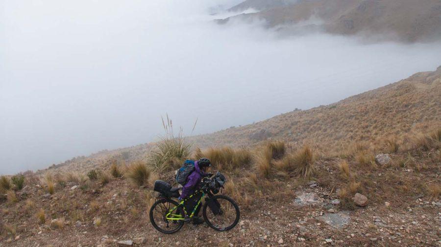 0309_bike
