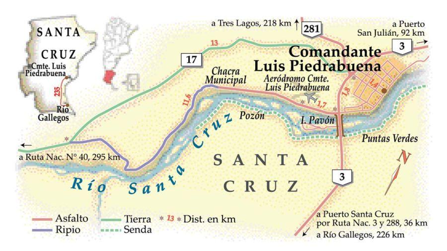 0409_santa cruz