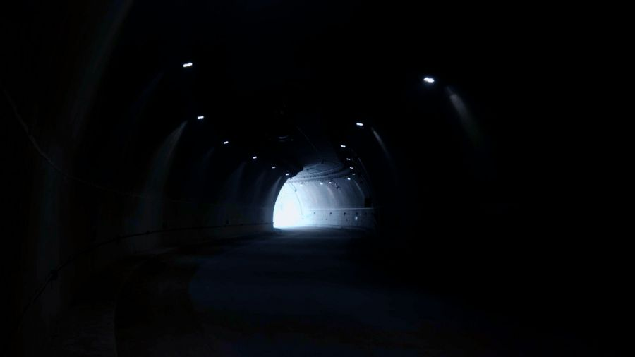 0904_tunelcolombia