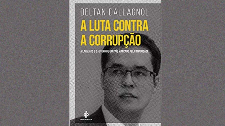 deltan dallagnol 20200904