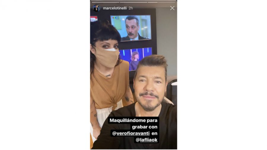 marcelo tinelli 0904