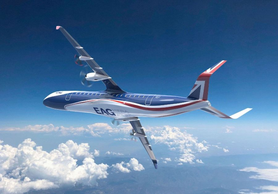 0907_avion-hibrido