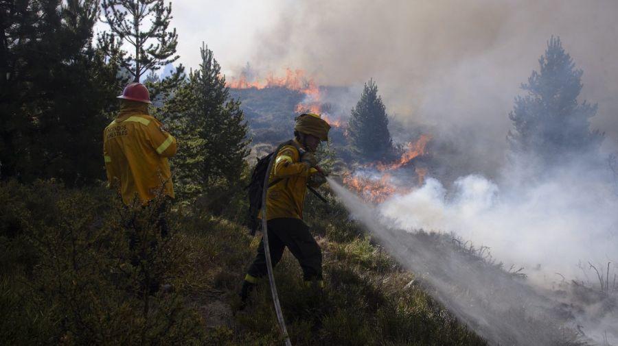 0907_incendiosforestales