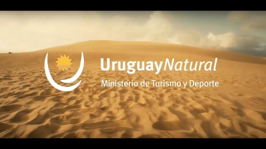 0907_uruguay