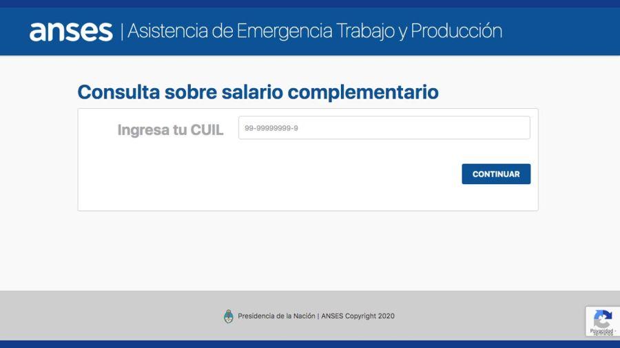 Consulta ATP Anses 20200907
