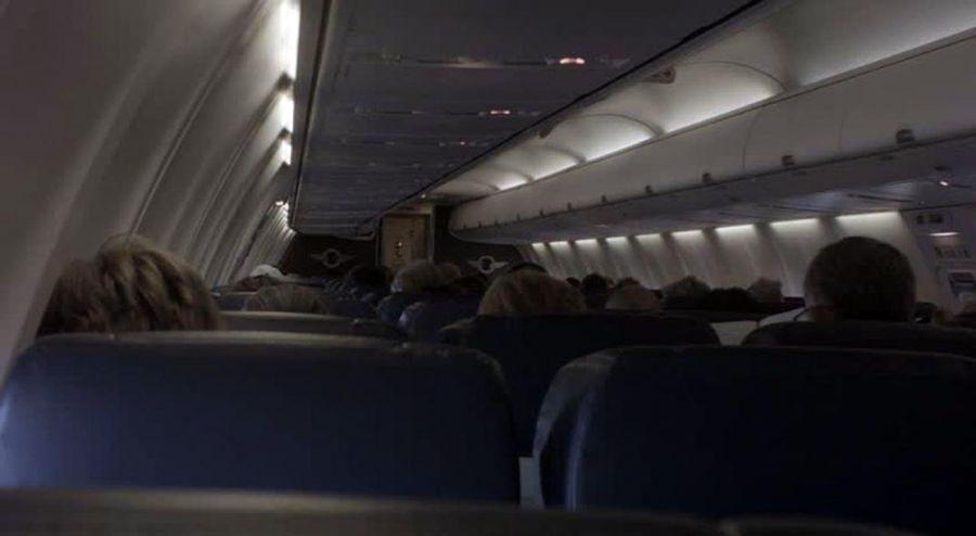 0809_luces_depegue_aterrizaje_avion