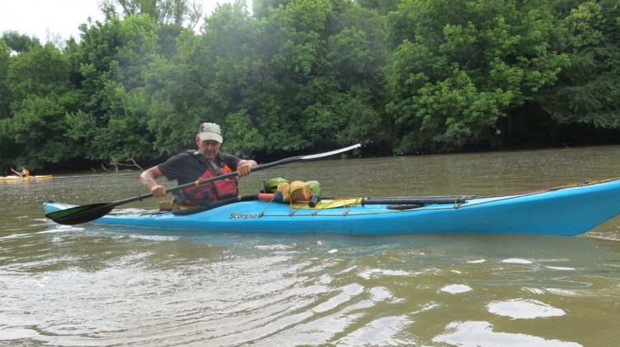 0908_kayak