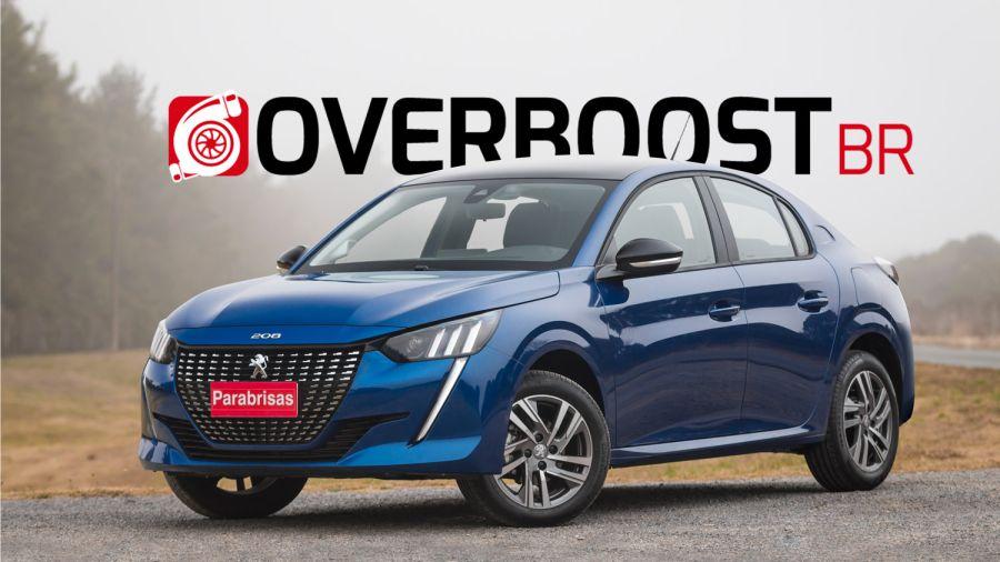 [Actualité] Groupe PSA - Page 28 Peugeot-208-sedan-proyeccion-renato-aspromonte-overboost-br-1013298